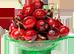 Cathy Corman bowl o' cherries blog