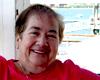 Ann DeSilva