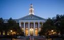 Monocle Harvard Busimess School Technology and Fashion
