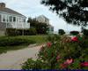 WCAI Chatham Cottages